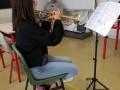 lezione-tromba
