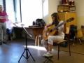 lezoine-chitarra