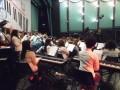 concerto6