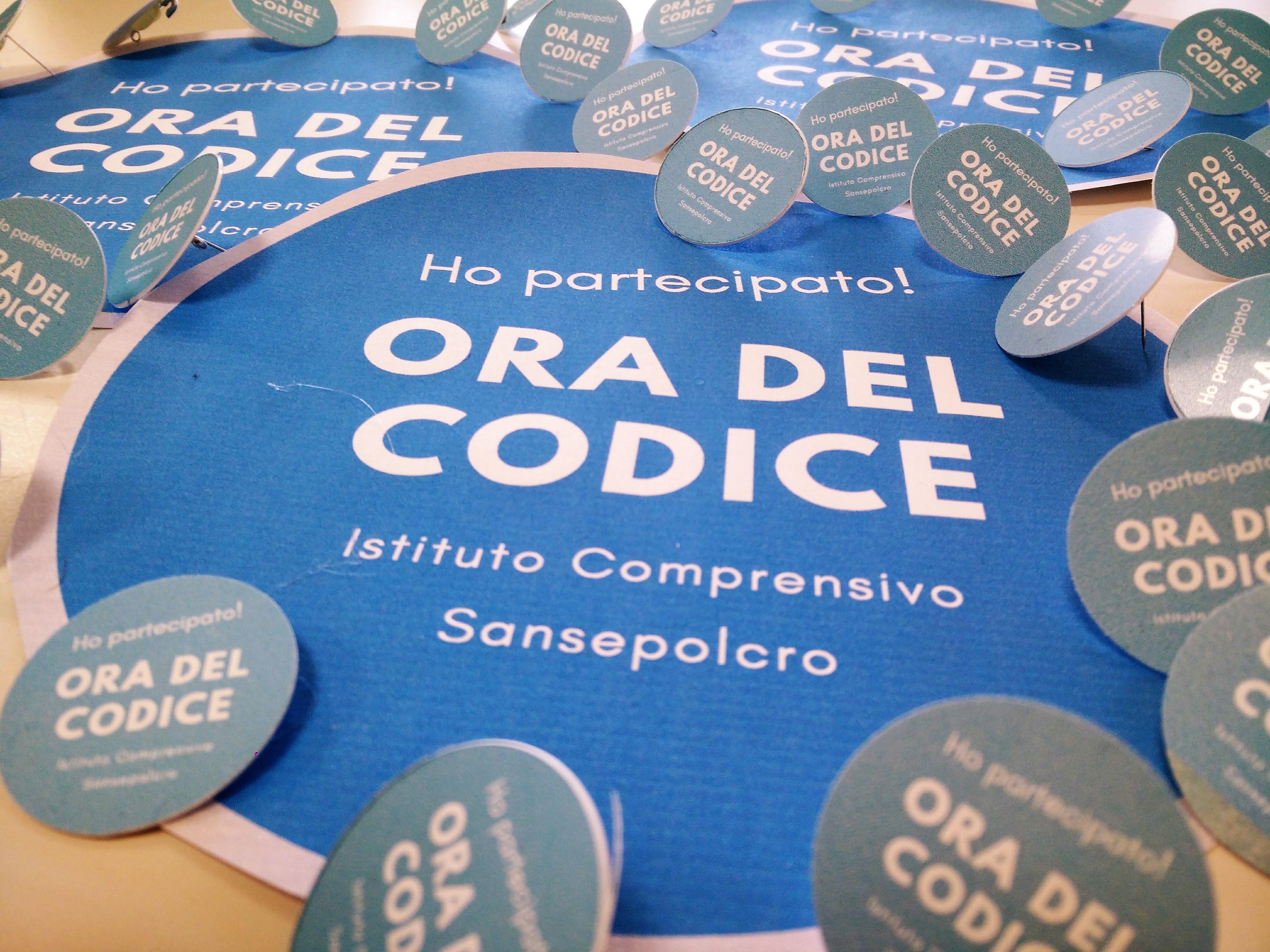 ora_del_codice_ICSansepolcro02