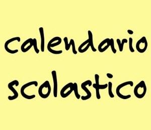 Calendario Scolastico 2020 E 2020 Lombardia.Calendario Scolastico A S 2019 2020 Istituto Comprensivo