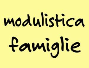 modulistica-famiglie