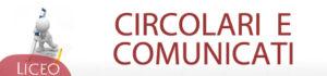 cicolari_e-circolari_widget02